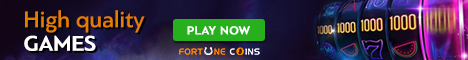 A-ADS! - Create your bitcoin advertising campaign in 30 seconds without registration